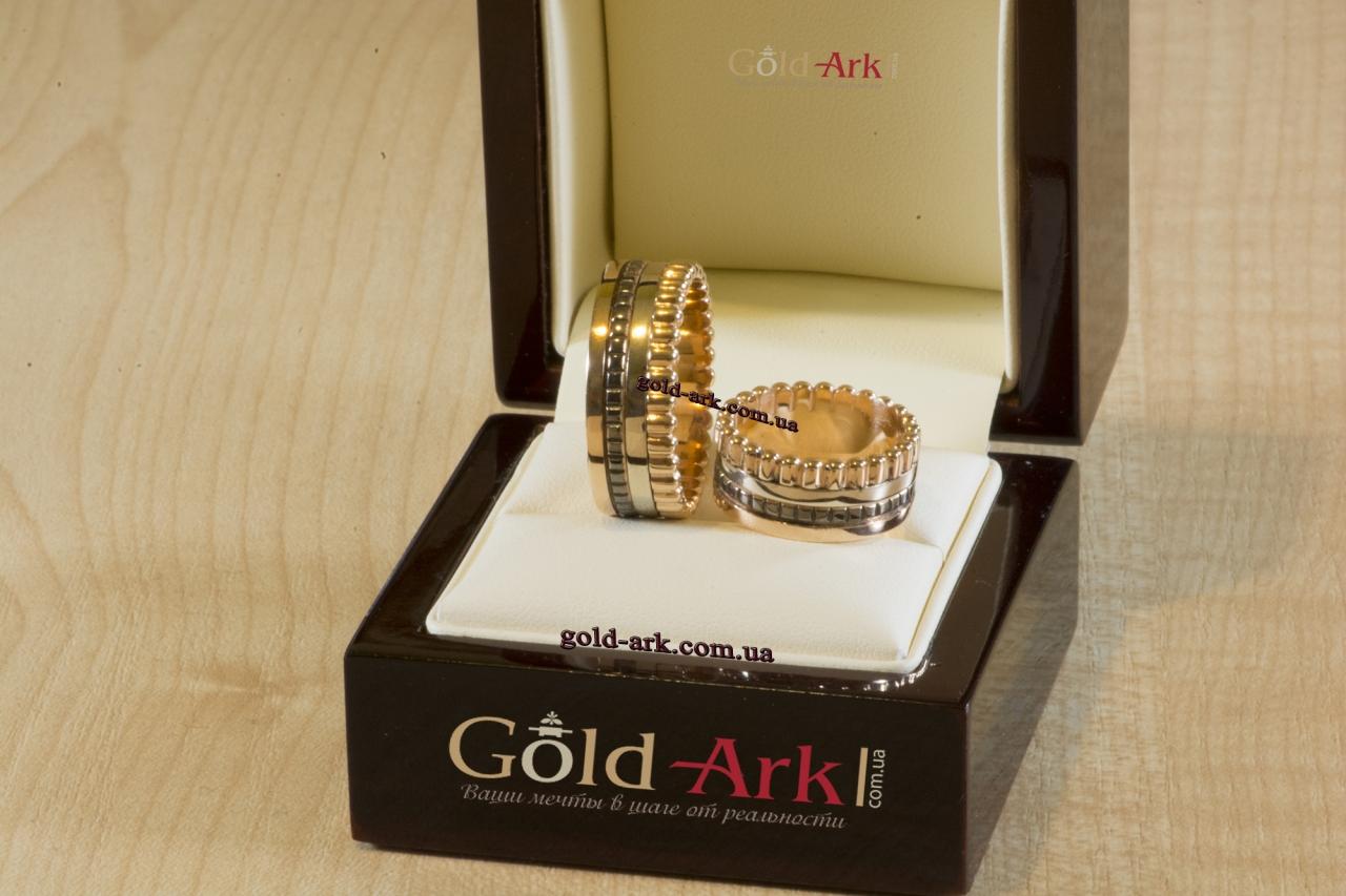 купить Обручальные кольца,Обручальные кольца2019 Украина,