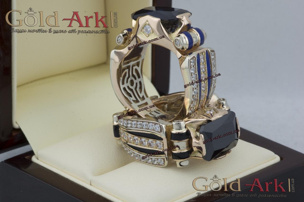 купить Перстень